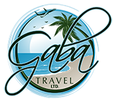 Gaba Travel Ltd Logo