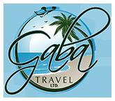 Gaba Travel Blog