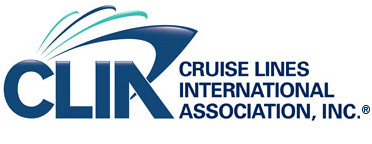 CLIA-Cruise Lines International Association